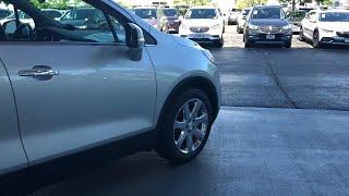 2017 Buick Encore Gurnee, Waukegan, Kenosha, Arlington Heights, Libertyville, IL 12595