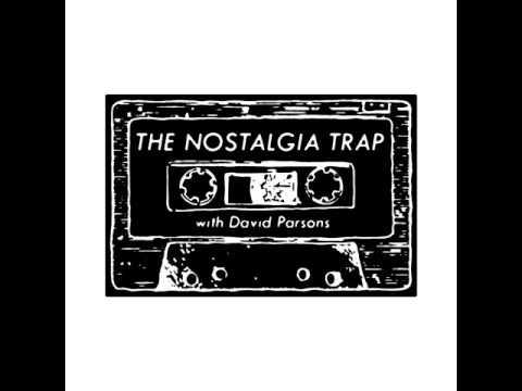 Nostalgia Trap - Episode 51: Felix Biederman