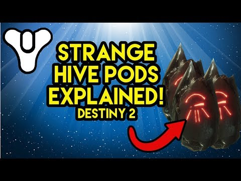 destiny-2-strange-hive-pods-explained-on-titan- -myelin-games