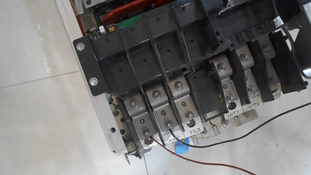 small resolution of allen bradley powerflex 753 youtube allen bradley mcc wiring diagrams powerflex 753 wiring diagrams