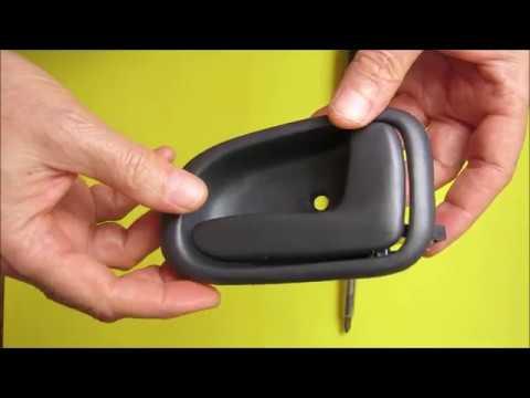 replace-interior-car-door-handle-for-$5