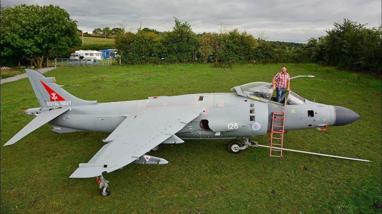 Rebuildable Airplanes For Sale Html Autos Post