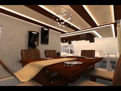 Interior design 3d max youtube 3d interior design online