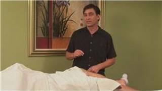 Acupuncture Treatments : Acupuncture & Psoriasis