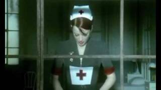 Garbage - Right Between the eyes