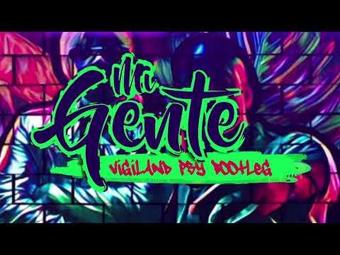Mi Gente (Vigiland PSY Bootleg) FREE DOWNLOAD