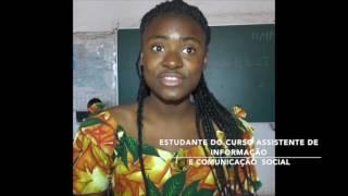 ADPP Angola -  Escola Polivalente e Profissional (EPP)