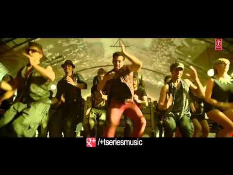 Jumme Ki Raat Hai - Full HD Video Song - Kick 2014