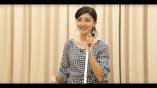 毎週木曜日 21:00更新! MC:まこと(シャ乱Q)、加藤紀子 04:50〜 Tiny...