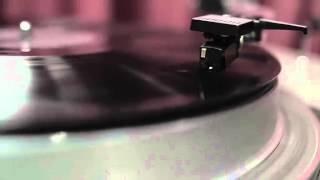 Sarah Brightman And The Aliens - Madam Hyde - Ariola Hansa 10/1979
