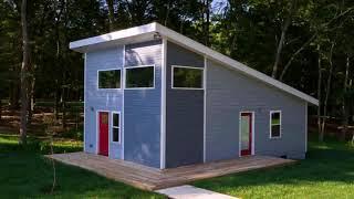 Tiny House Builders Ct - Gif Maker  Daddygif.com  See Description