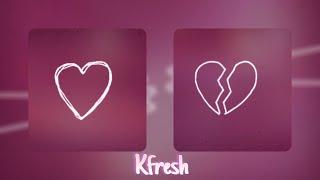 Kfresh - Love Song [Lyrics]