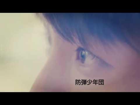 Miss Right -Japanese Version- 日本語歌詞字幕