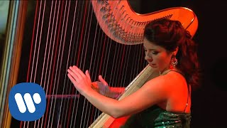 Anneleen Lenaerts performs Nino Rota's The Godfather Suite (OPUS KLASSIK 2019)
