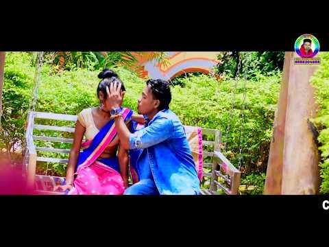 A mor Priya Re Full HD Video Singer-Ruku New Sambalpuri 2018