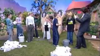Dick & Dom In Da Bungalow - S05E31 (07 Jan 2006)