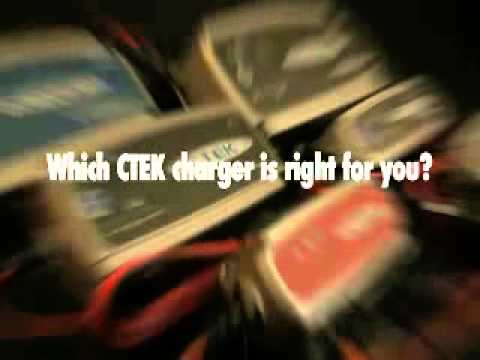Зарядное устройство СТЕК MXS 3.8 — unbox - YouTube