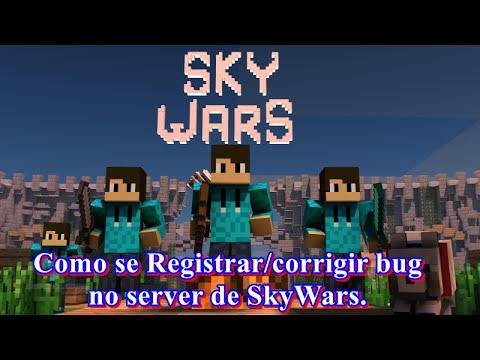 Minecraft PE 0.11.1 Como se Registrar/Corrigir bug no ...