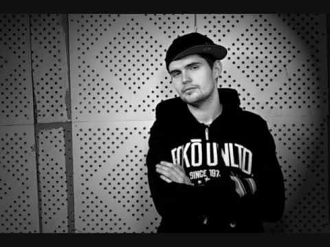Клип Девочки - Noize MC