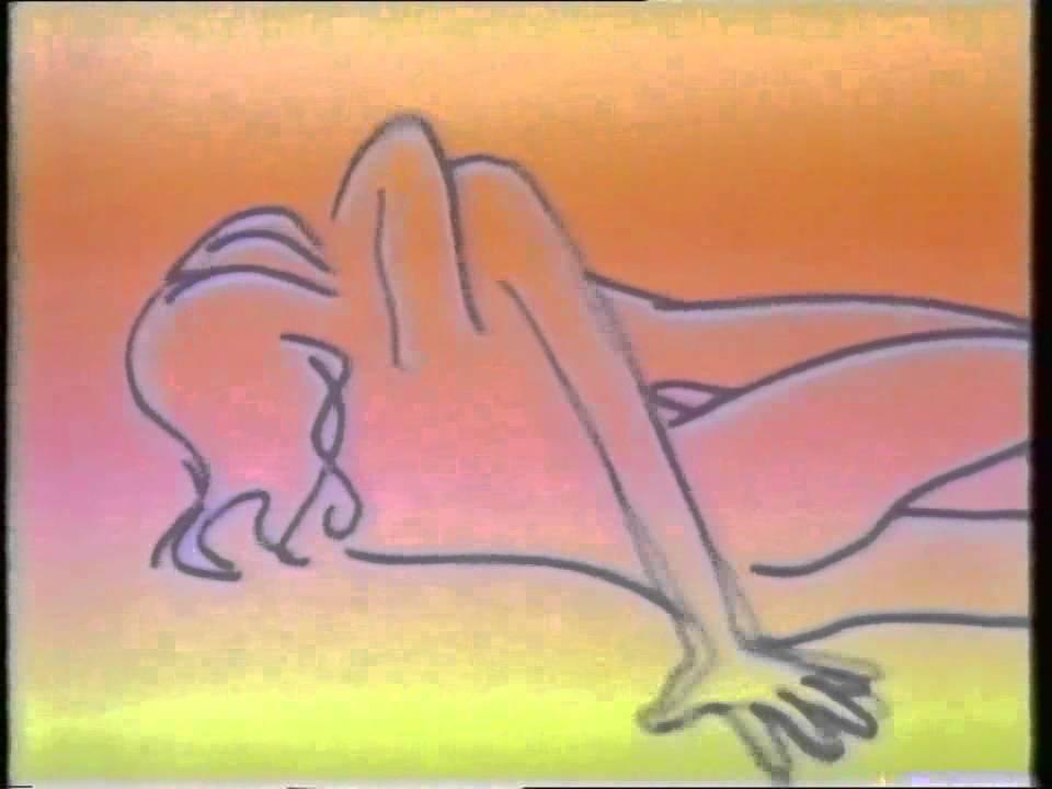 sex vidio site seksen filmpjes