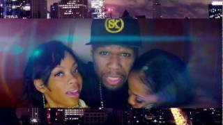 I Just Wanna feat. Tony Yayo by 50 Cent (Official Music Video) | 50 Cent Music