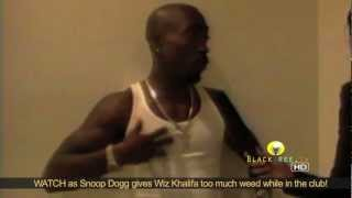 Tupac Shakur - Never seen before footage! | 7Dayz The Movie