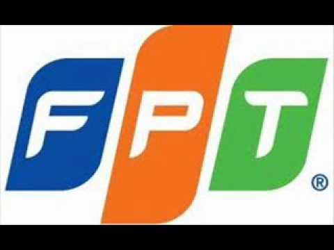 Gọi điện cho tổng đài FPT hỏi lý do không vào được facebook