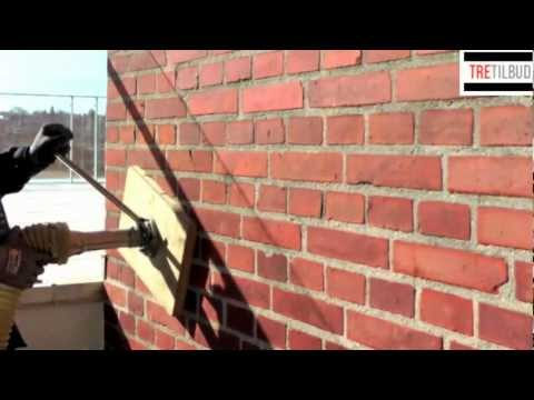 Hvad koster det at hulmursisolere?  - Tre håndværkertilbud på dit byggeprojekt
