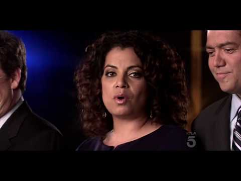 KTLA 5 Morning News - Anchor Intros (2013)