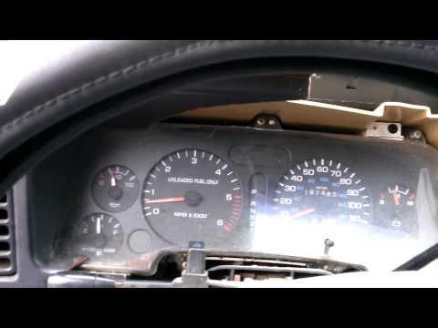 Ram 1500 throttle position sensor replacement Doovi