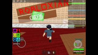 My new account???| roblox gal| ROBLOX