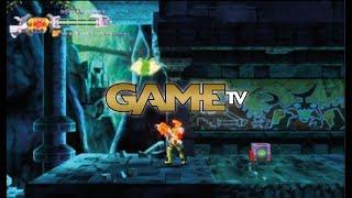 Game TV Schweiz Archiv - Game TV KW10 2011   Knights Contract - Bulletstorm