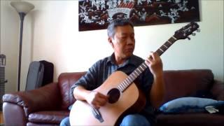 Cần Nhau - Nguyễn Đức Quang (Enhanced Acoustic)