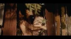 Best Nude Scenes of 2014 | MTV