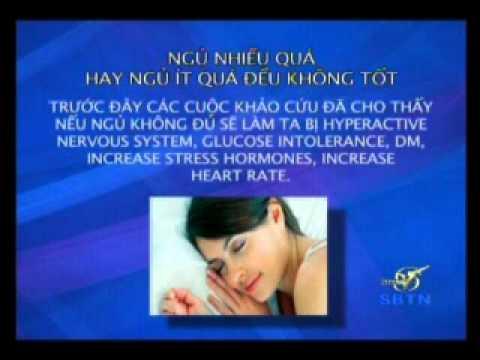 Tin Tuc Y Khoa Tong Quat 2012_april5_1