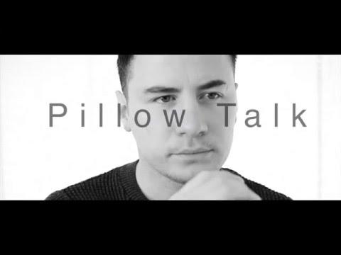 ZAYN - PILLOWTALK (Cover By Ryan Dolan)