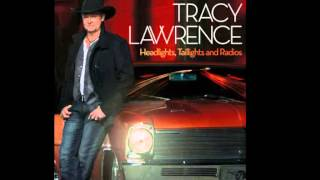 Download Tracy Lawrence - Lie Mp3 and Videos
