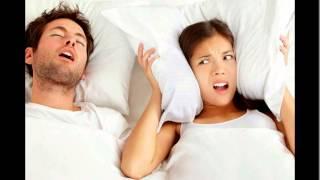 Wat Doen Tegen Snurken