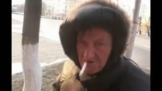 Обитель зла Последняя глава - Русский Трейлер (2017)