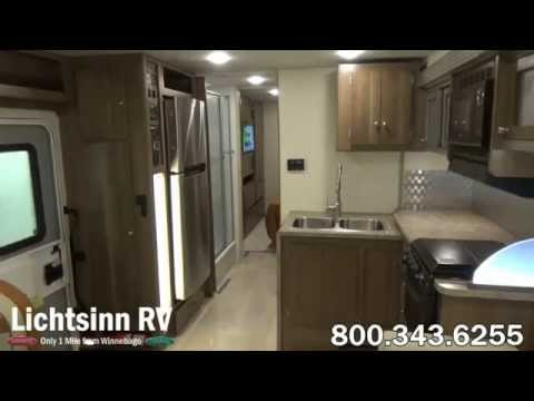 Simple Robert And Wendy39s New 2015 Winnebago Brave 27B Class A Motor Home Thank