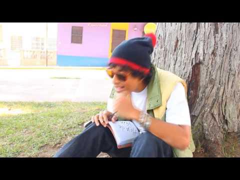Hoja De Vida - Sultan Dgk - (Video Oficial HD) l Rap Venezolano l Rap Latino I