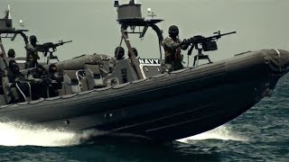 Singapore Navy 'Our Everyday'