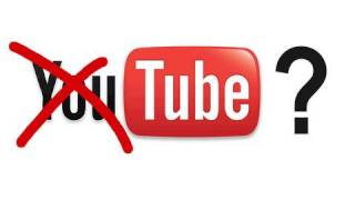 The Death of Youtube?? Redesign Coming