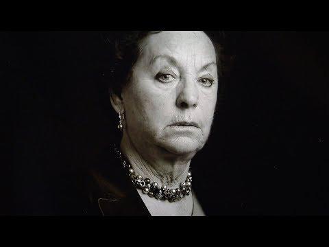 Delft (follow-up): vermissing Mona Baartmans (79)