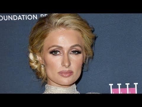Jetzt spricht Paris Hilton (39) über ein dunkles Kapitel aus ihrer Vergangenheit. Die Reality-TV-Ser