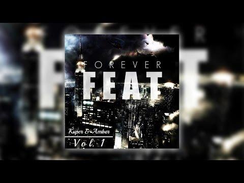 My space - Wisin & Yandel Ft. Don Omar (Kuper Ft. Amber Remix)