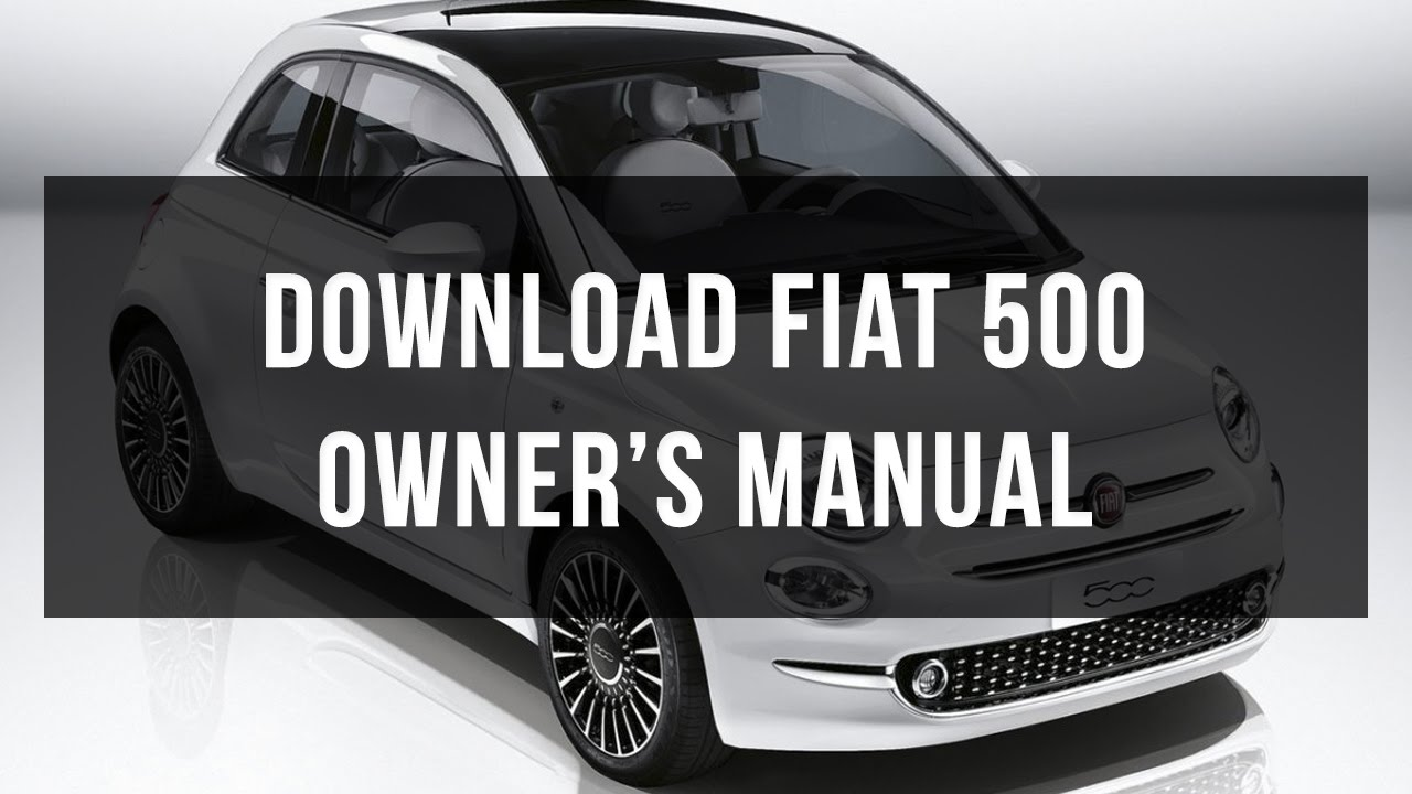 fault manuals diagrams manual fiat pdf wiring car codes