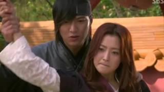 My Favorite Korean Drama, Taiwanese Drama OST