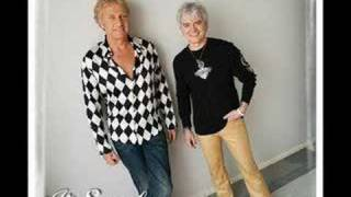 Watch Air Supply One Step Closer video