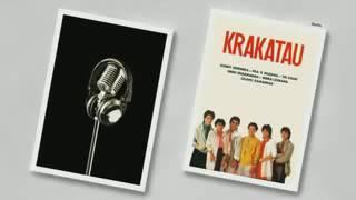 Gemilang (Krakatau Band)